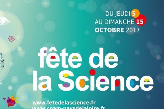Fête de la Science en Maurienne : Trans-Alpes participe !