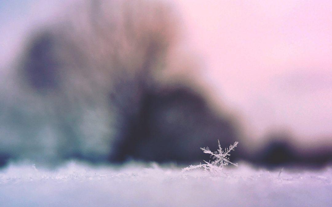 Navettes gare de Saint Jean de Maurienne – stations hiver 17/18