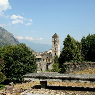 susa escapade italie trans-alpes savoie